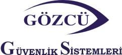 İzmir Kamera Sistemleri-Ev ve İşyeri için: 374 6 533