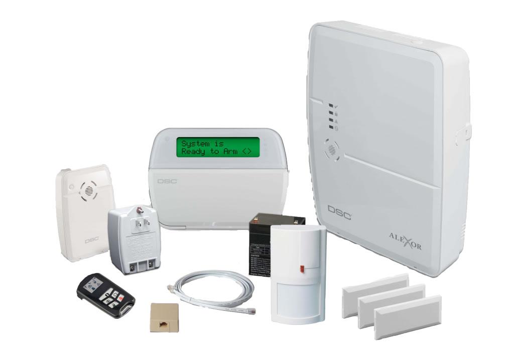 alarm-sistemi