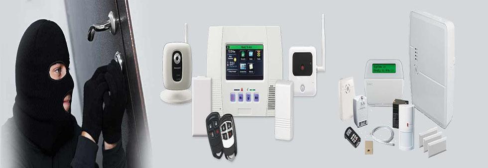 alarm-sistemleri-markalari-nelerdir