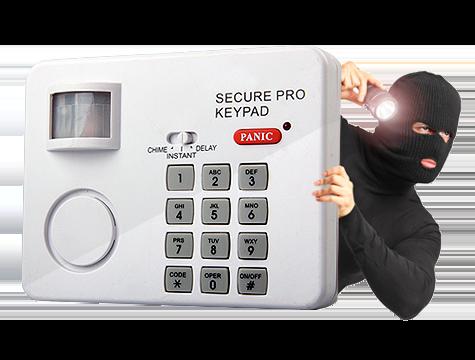 alarm-sistemleri-ne-ise-yarar-1