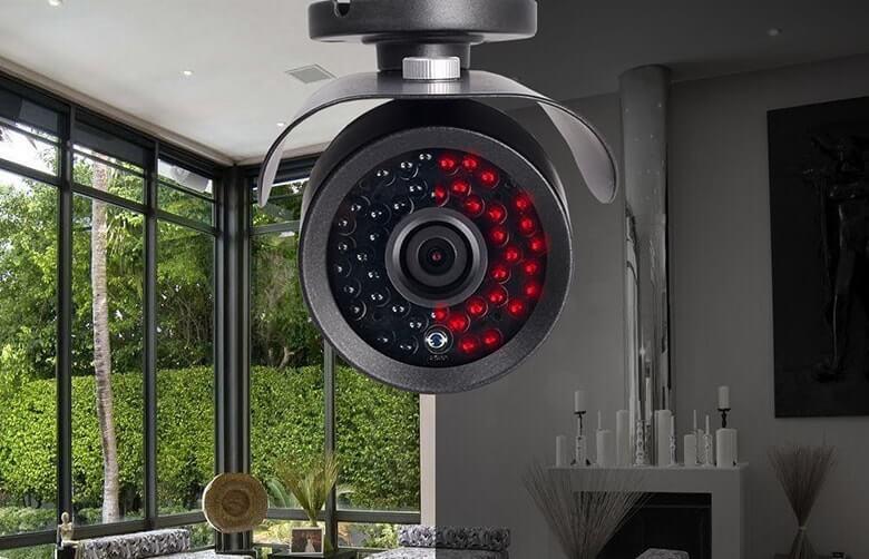 ev-ic-kamera-sistemi-min