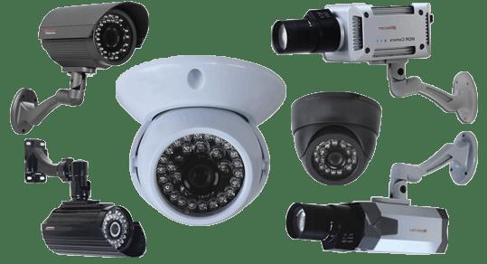 guvenlik-kamera