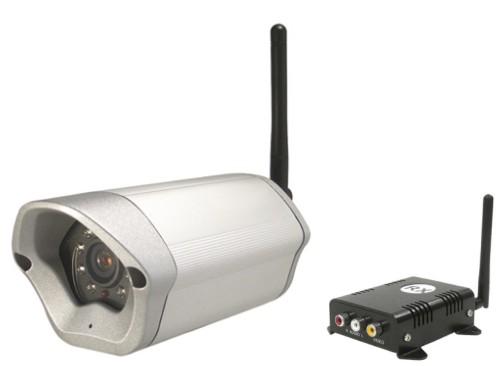 kablosuz-kamera
