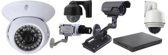 kamera-sistemleri-cesitleri