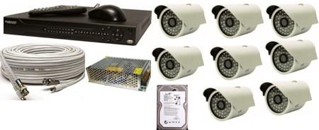 kamera-sistemleri-fiyatlari-2