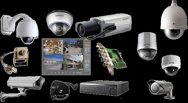 kamera-sistemleri-markalari-1