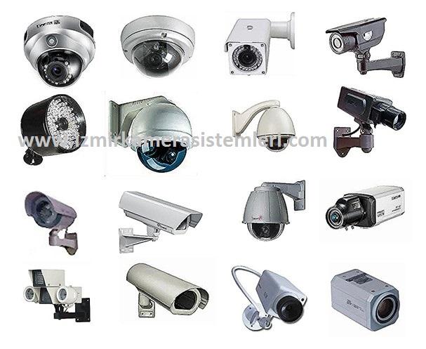 bostanlı güvenlik kamera sistemleri