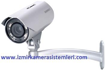 izmir güvenlik kamerası